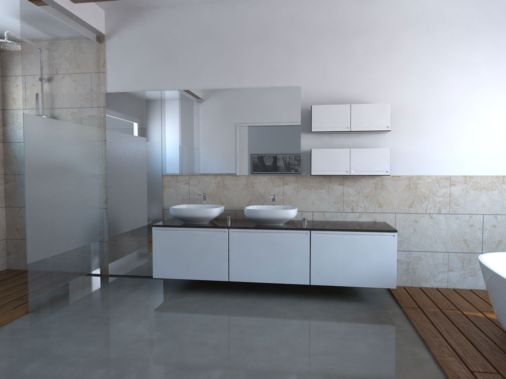 3d-render-bano-lavabo