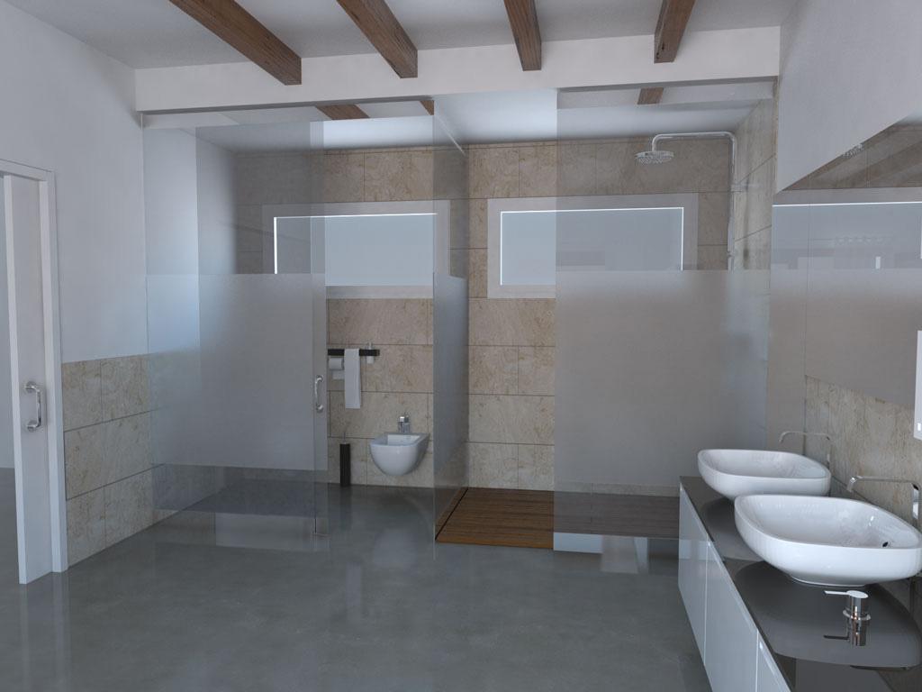 3d-render-bano-ducha