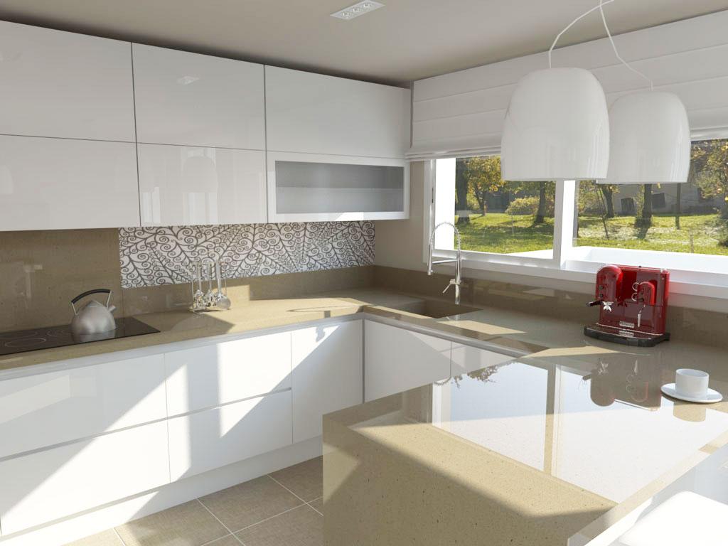 3d-render-cocina-isla