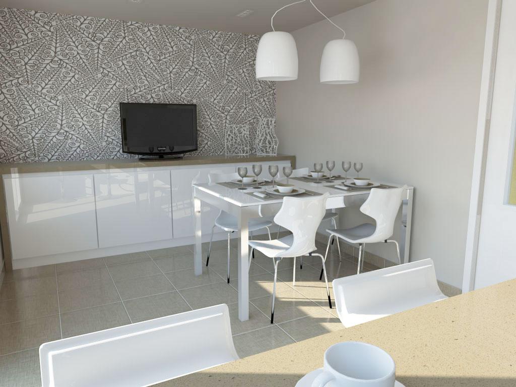 3d-render-cocina-mesa
