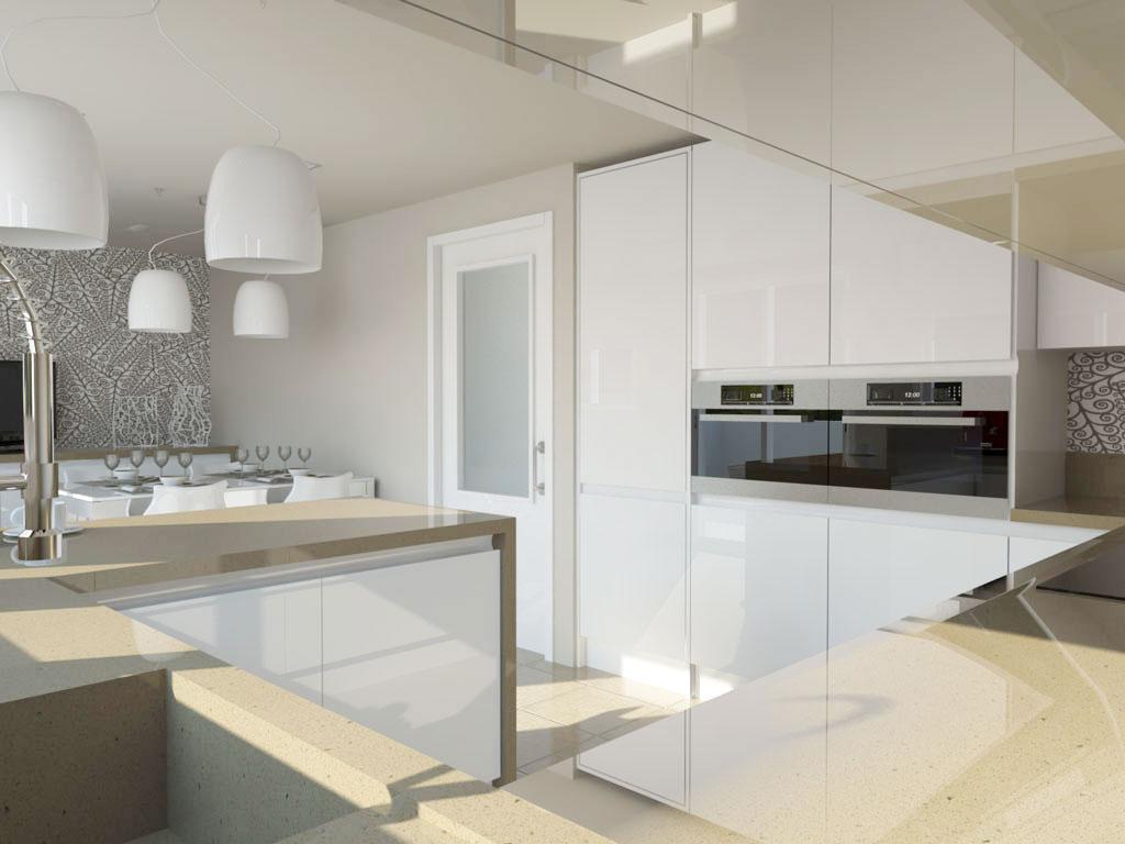 3d-render-cocina