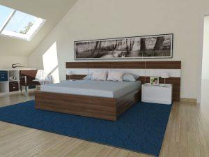 3d-render-dormitorio-cama