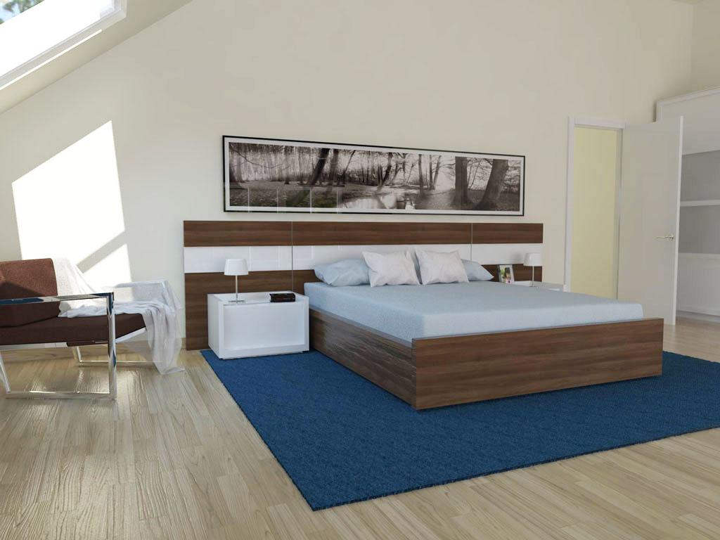 3d-render-dormitorio-lateral