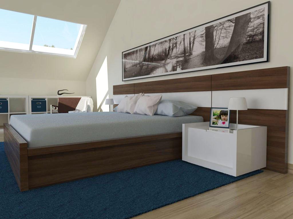 3d-render-dormitorio-mesita-noche