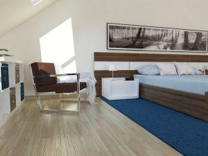 3d-render-dormitorio-sillon
