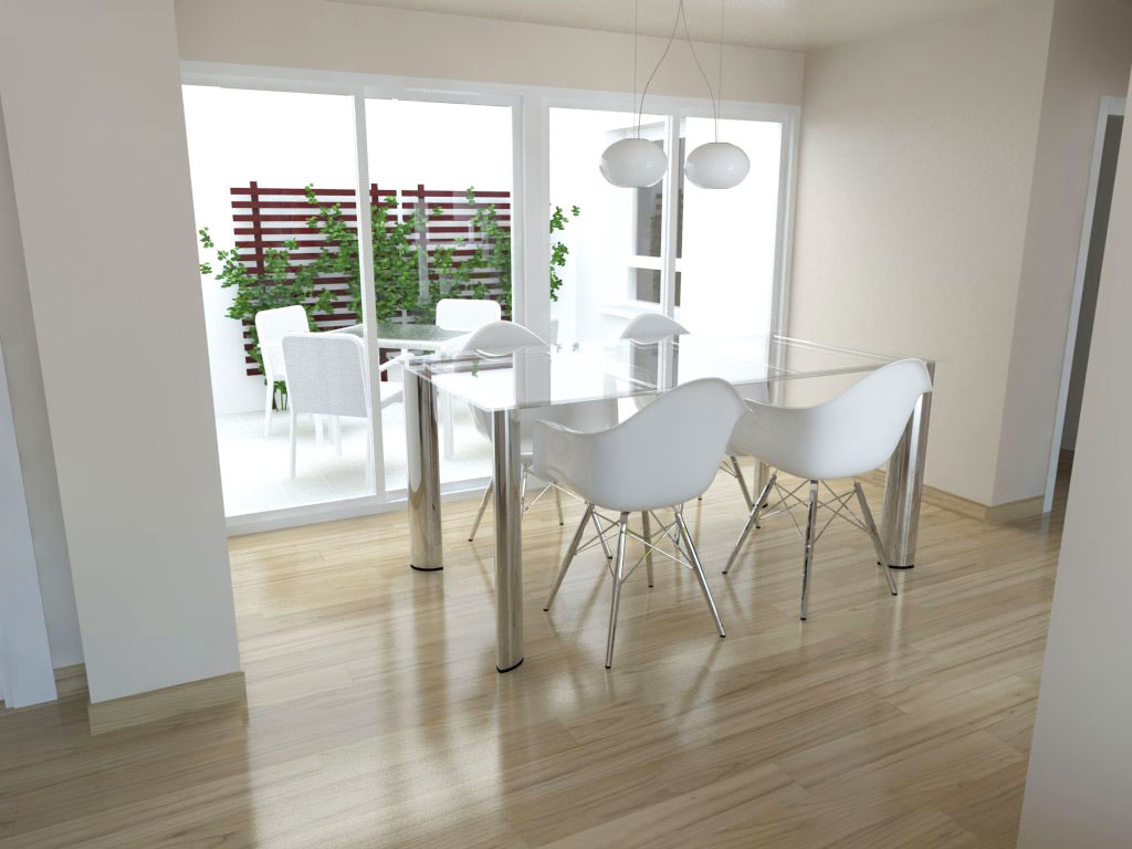 3d-render-salon-mesa
