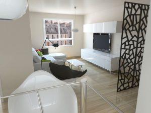 3d-render-salon-mueble
