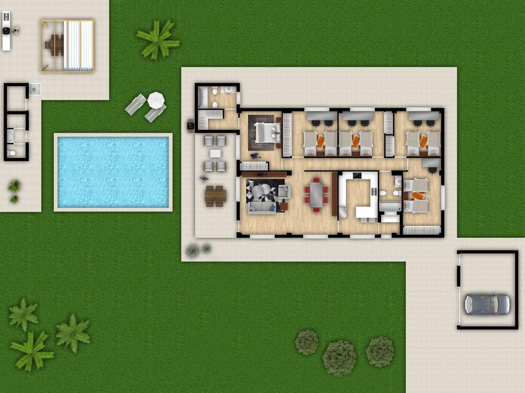 plano-vivienda-5-dormitorios-opcion1