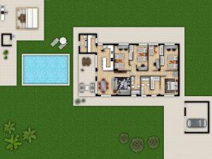 plano-vivienda-5-dormitorios-opcion2