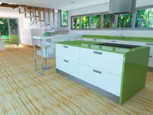 3d-render-cocina-comedor-isla