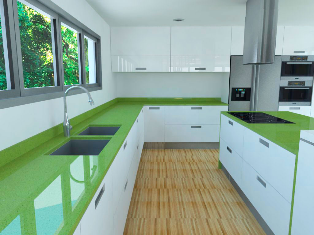 3d-render-cocina-comedor