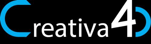 Creativa4D | Cursos de Photoshop, Sketchup y Autocad.