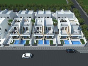3d-render-12-viviendas-rodrigo-promotores