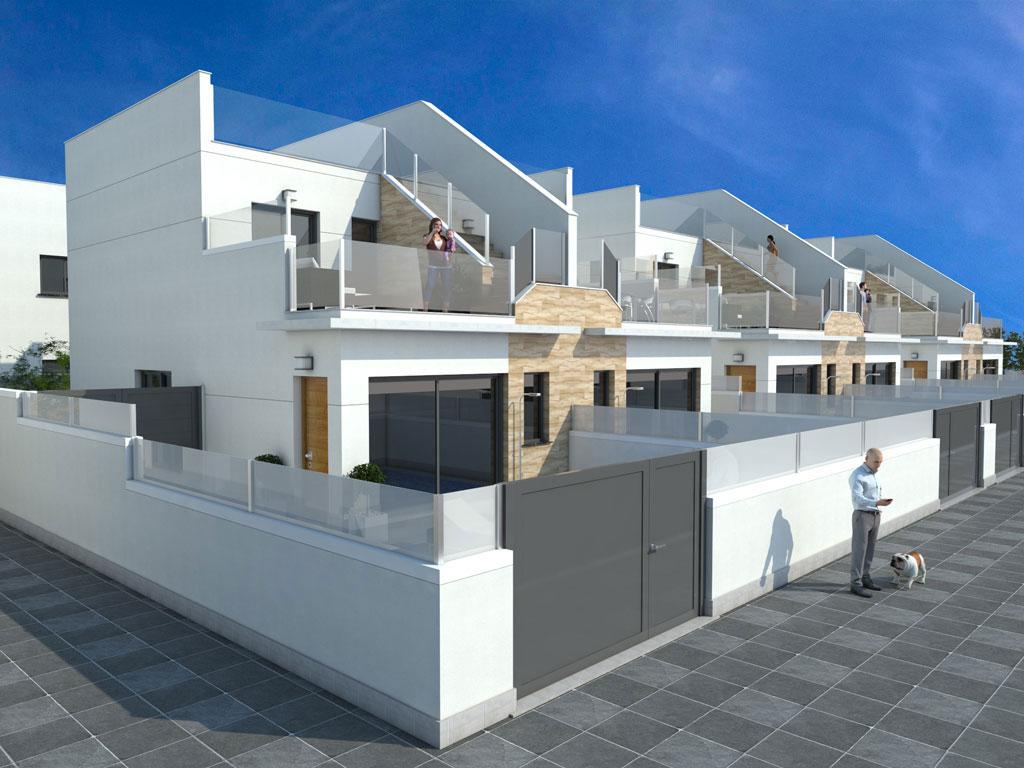 3d-render-12-viviendas-rodrigo-promotores-esquina
