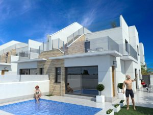 3d-render-12-viviendas-rodrigo-promotores-piscina