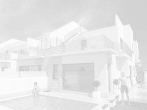 rodrigo-promotores-12-viviendas-piscina-bn